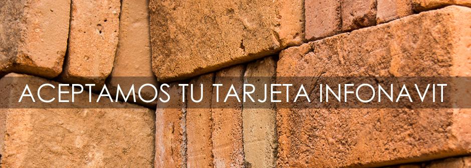 Banner_Tarjeta_Infonavit2