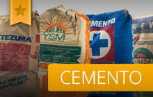pe_cemento