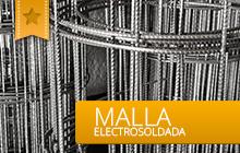 pe_malla