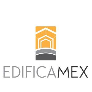 producto EDIFICAMEX